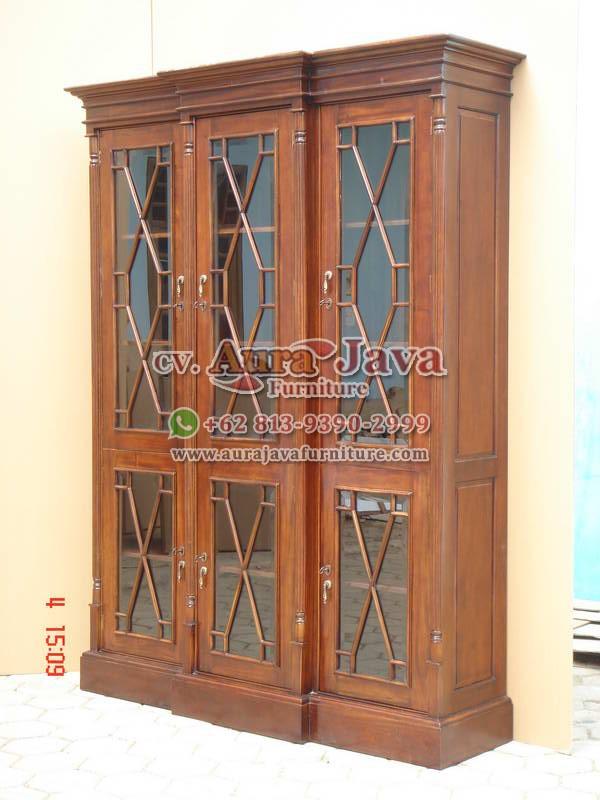indonesia-mahogany-furniture-store-catalogue-book-case-aura-java-jepara_091