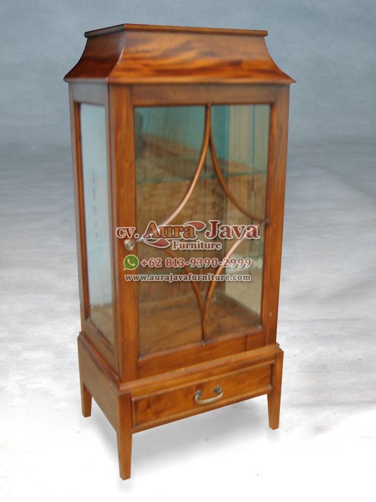 indonesia-mahogany-furniture-store-catalogue-book-case-aura-java-jepara_093