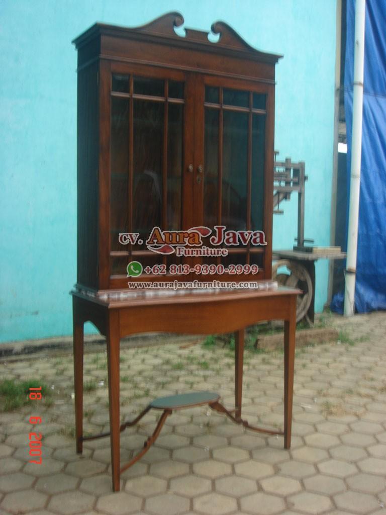 indonesia-mahogany-furniture-store-catalogue-book-case-aura-java-jepara_095