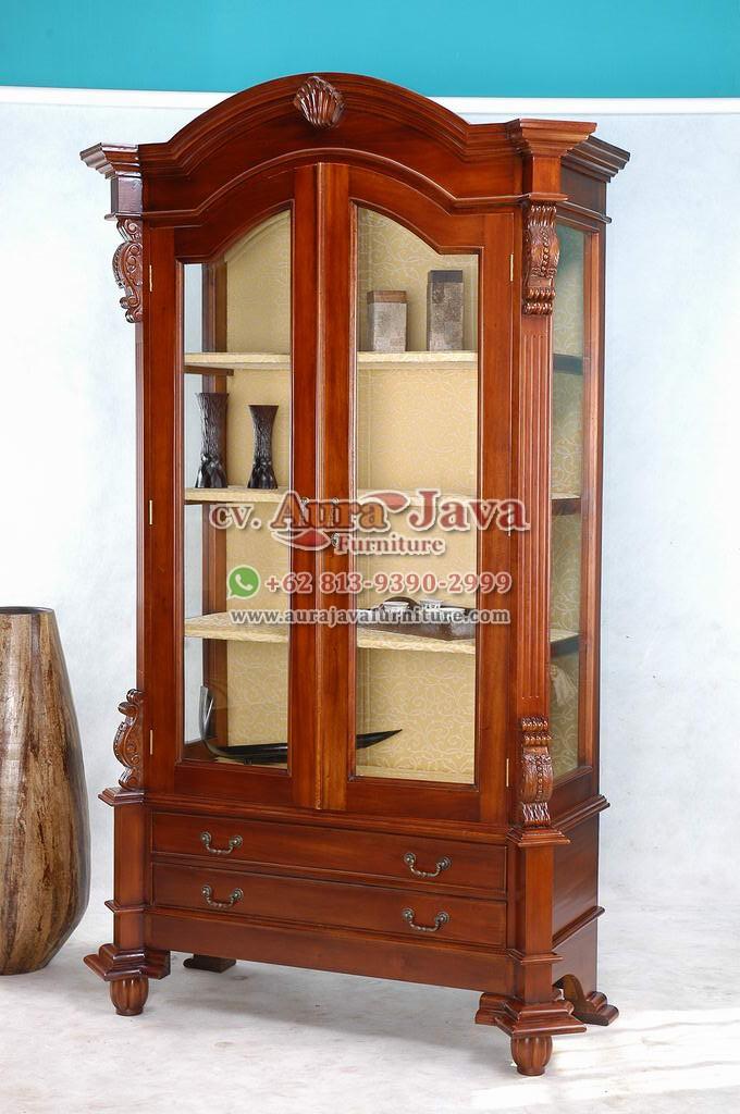 indonesia-mahogany-furniture-store-catalogue-book-case-aura-java-jepara_098