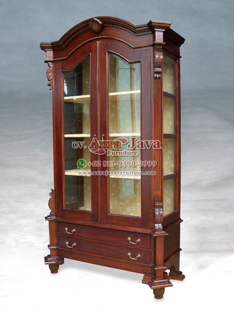 indonesia-mahogany-furniture-store-catalogue-book-case-aura-java-jepara_099