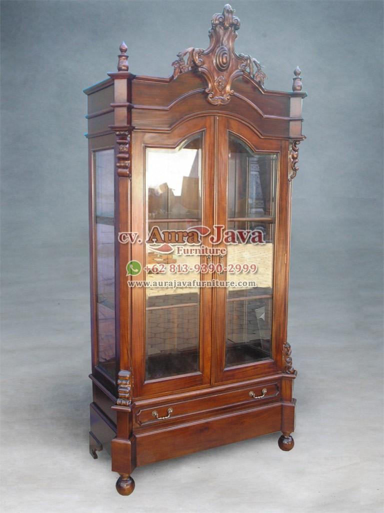 indonesia-mahogany-furniture-store-catalogue-book-case-aura-java-jepara_100
