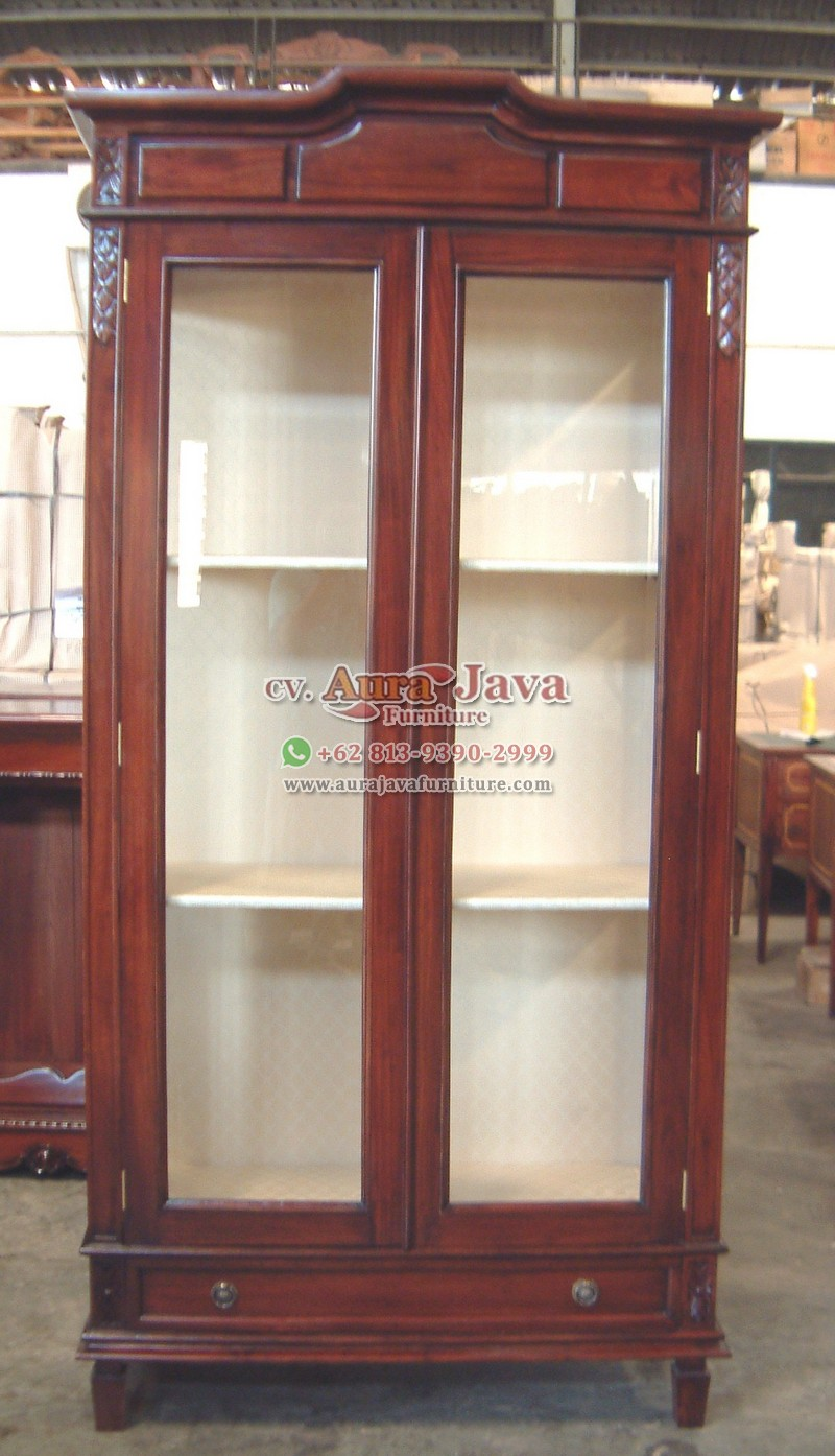 indonesia-mahogany-furniture-store-catalogue-book-case-aura-java-jepara_101