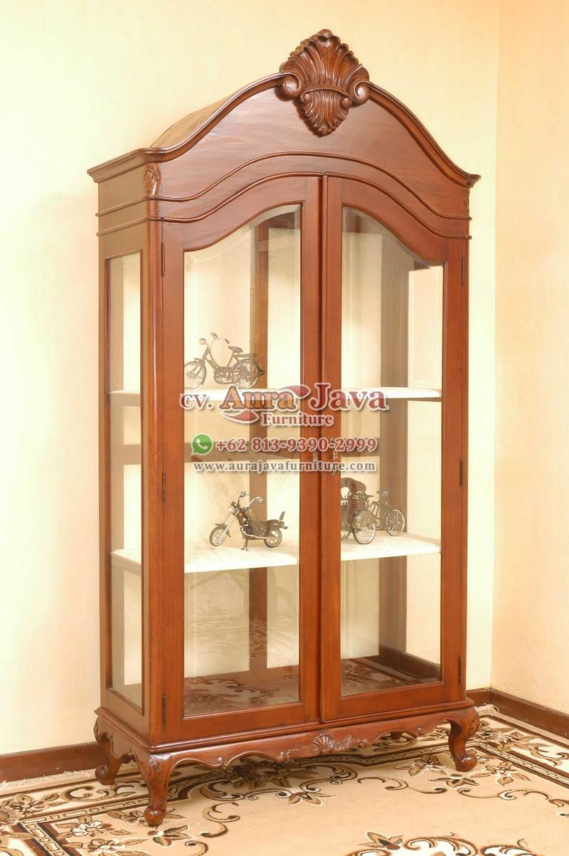 indonesia-mahogany-furniture-store-catalogue-book-case-aura-java-jepara_103