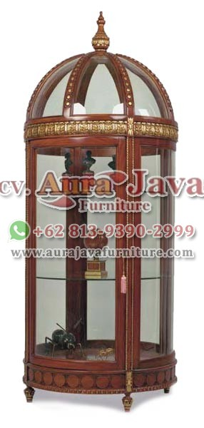 indonesia-mahogany-furniture-store-catalogue-book-case-aura-java-jepara_107