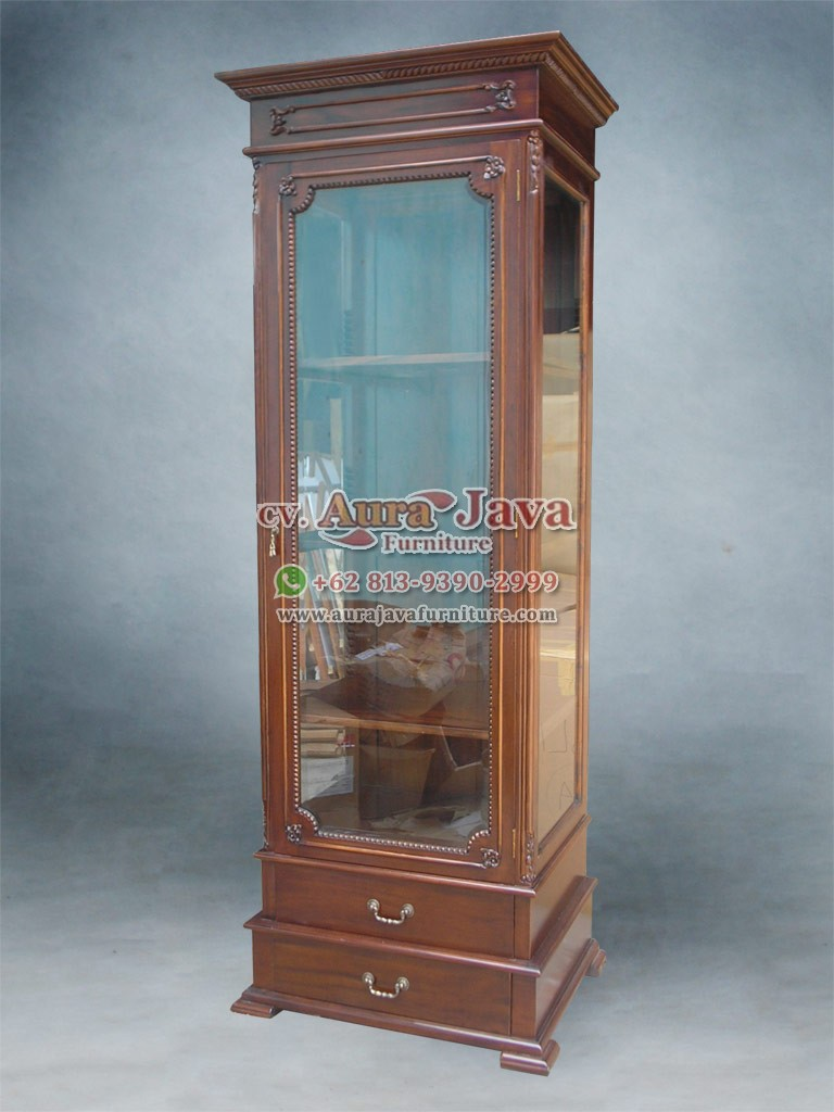 indonesia-mahogany-furniture-store-catalogue-book-case-aura-java-jepara_108
