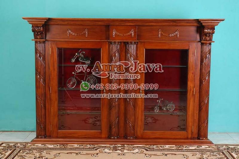 indonesia-mahogany-furniture-store-catalogue-book-case-aura-java-jepara_109