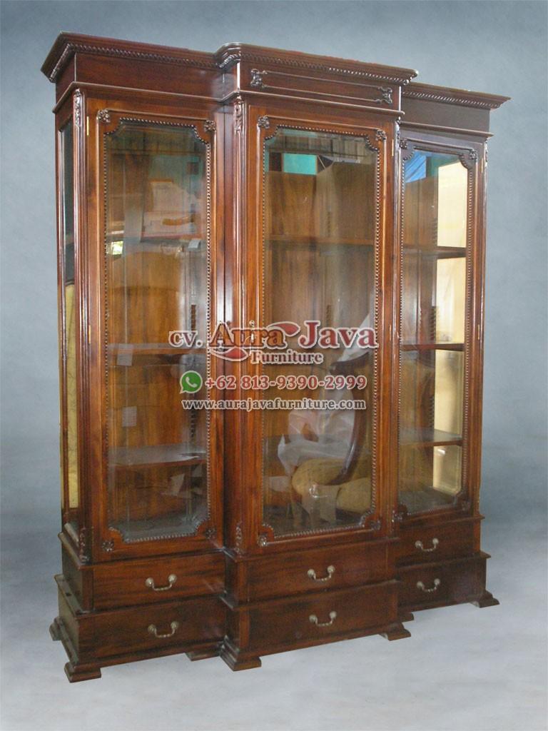 indonesia-mahogany-furniture-store-catalogue-book-case-aura-java-jepara_111