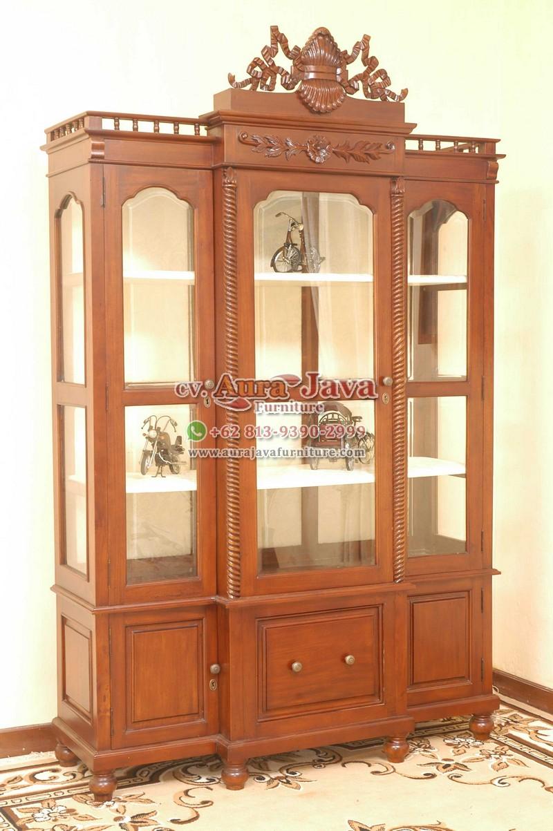 indonesia-mahogany-furniture-store-catalogue-book-case-aura-java-jepara_112