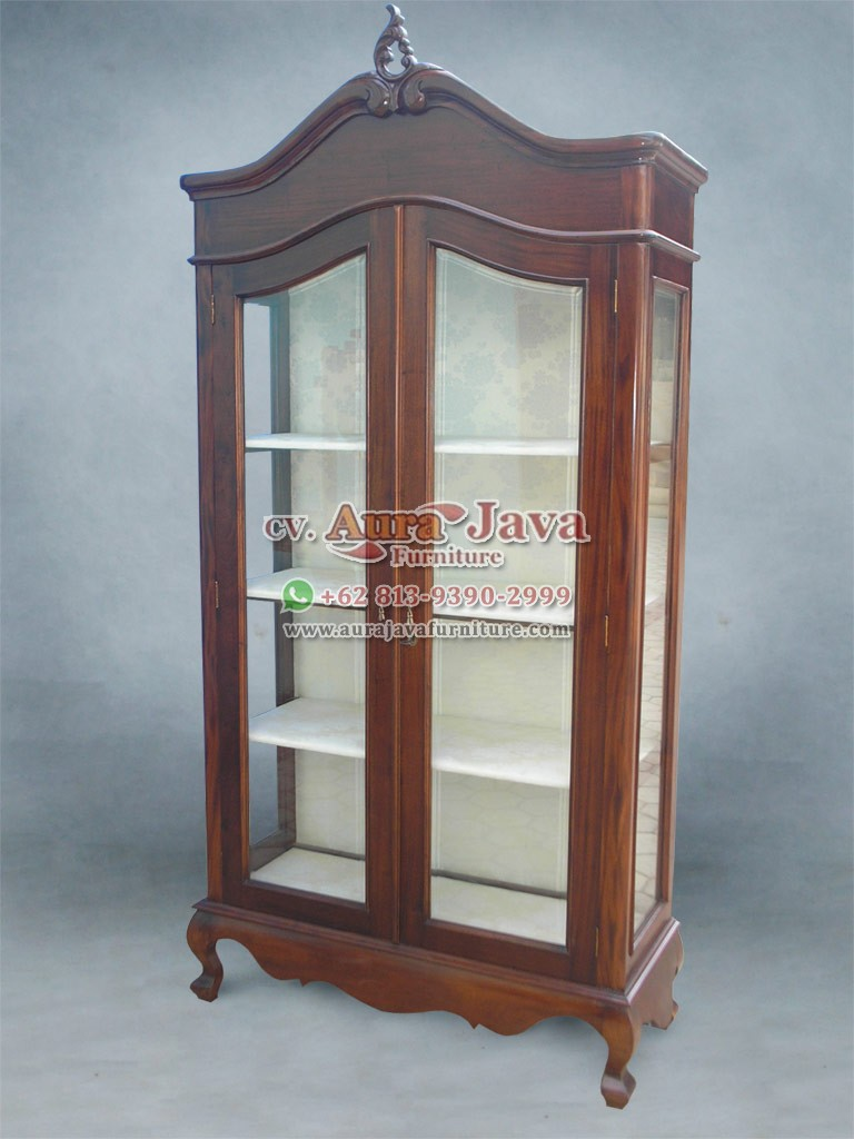 indonesia-mahogany-furniture-store-catalogue-book-case-aura-java-jepara_113