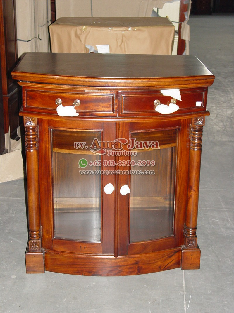 indonesia-mahogany-furniture-store-catalogue-book-case-aura-java-jepara_114