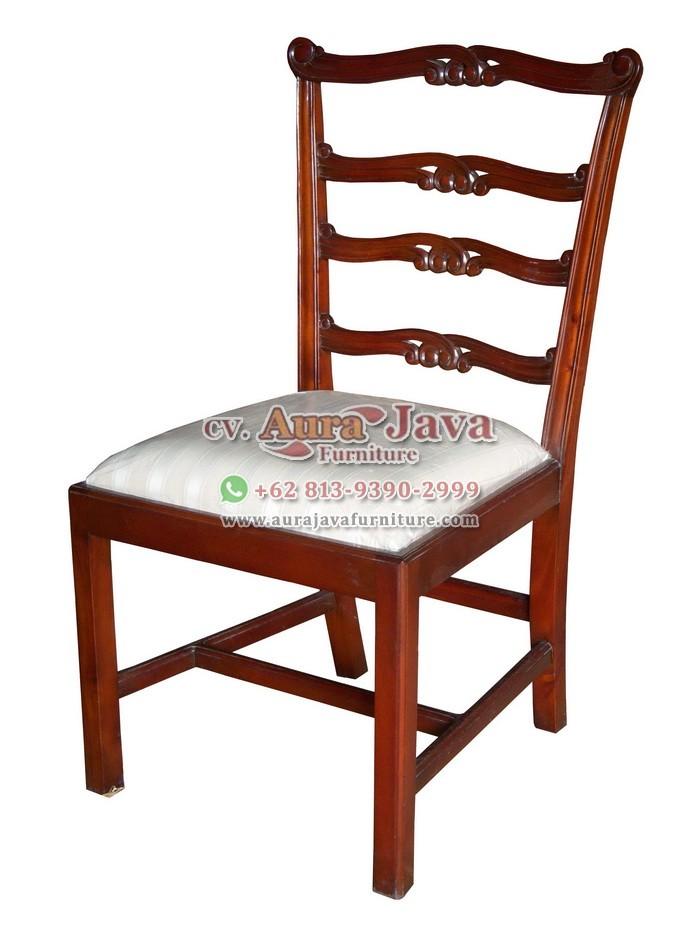 indonesia-mahogany-furniture-store-catalogue-chair-aura-java-jepara_002