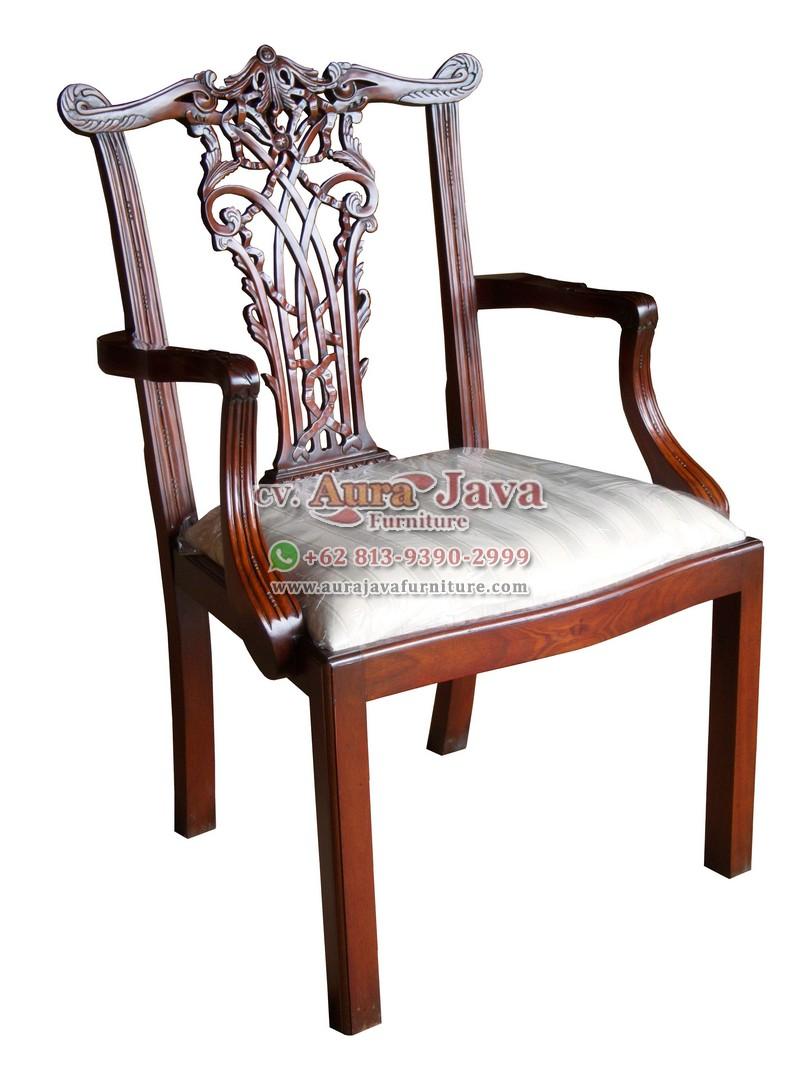 indonesia-mahogany-furniture-store-catalogue-chair-aura-java-jepara_004