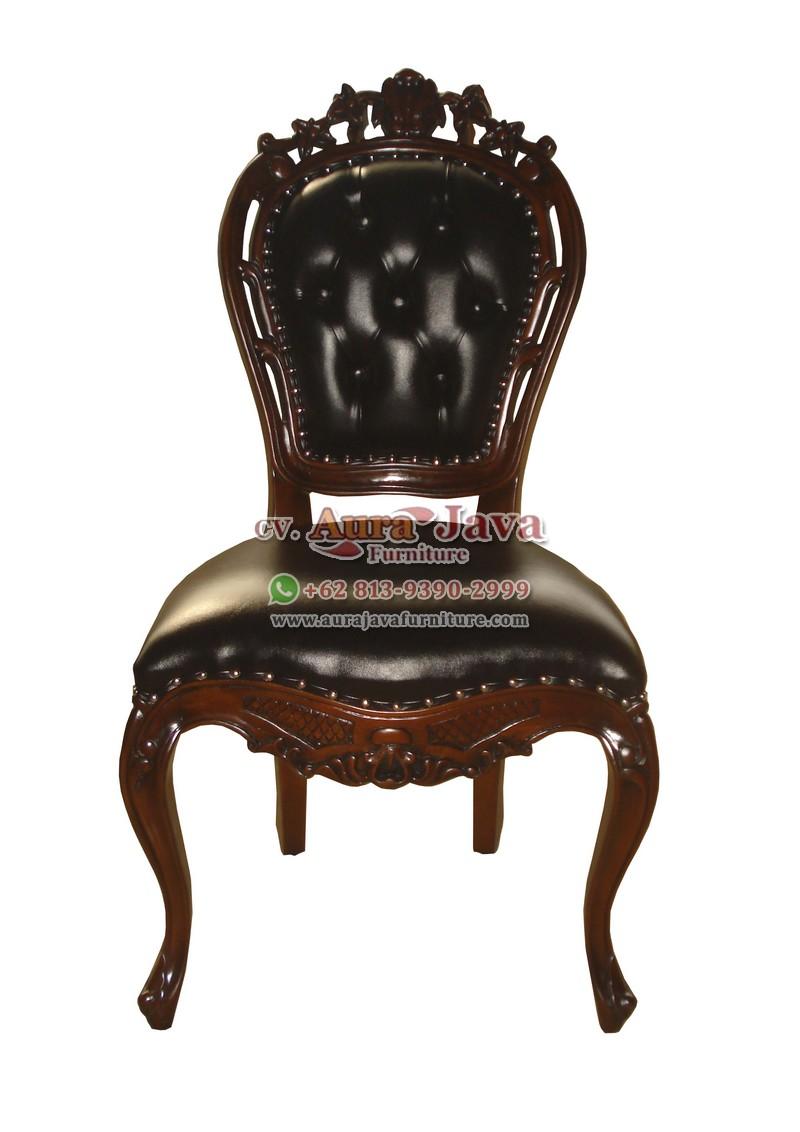 indonesia-mahogany-furniture-store-catalogue-chair-aura-java-jepara_005
