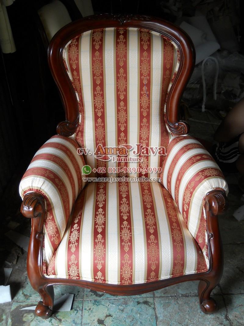 indonesia-mahogany-furniture-store-catalogue-chair-aura-java-jepara_006