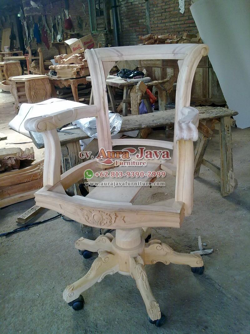 indonesia-mahogany-furniture-store-catalogue-chair-aura-java-jepara_010