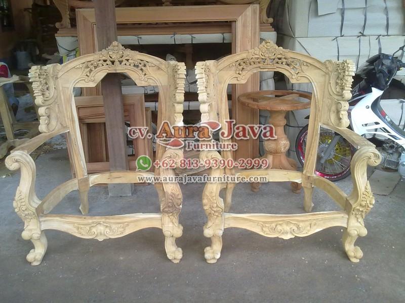 indonesia-mahogany-furniture-store-catalogue-chair-aura-java-jepara_011