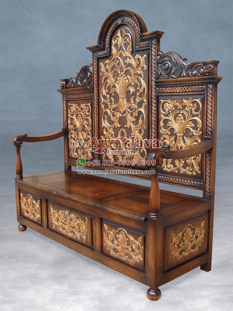 indonesia-mahogany-furniture-store-catalogue-chair-aura-java-jepara_014