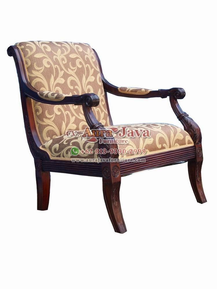 indonesia-mahogany-furniture-store-catalogue-chair-aura-java-jepara_016