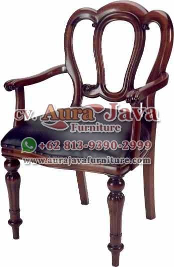indonesia-mahogany-furniture-store-catalogue-chair-aura-java-jepara_019