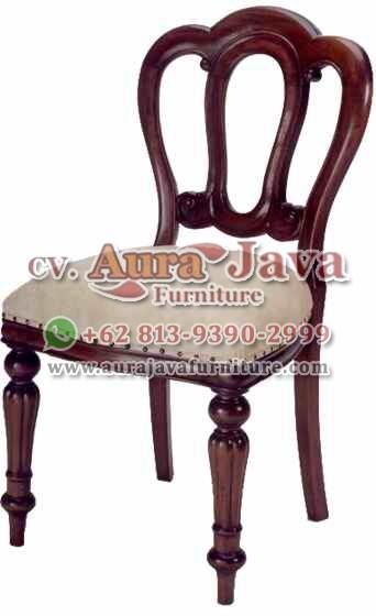 indonesia-mahogany-furniture-store-catalogue-chair-aura-java-jepara_020
