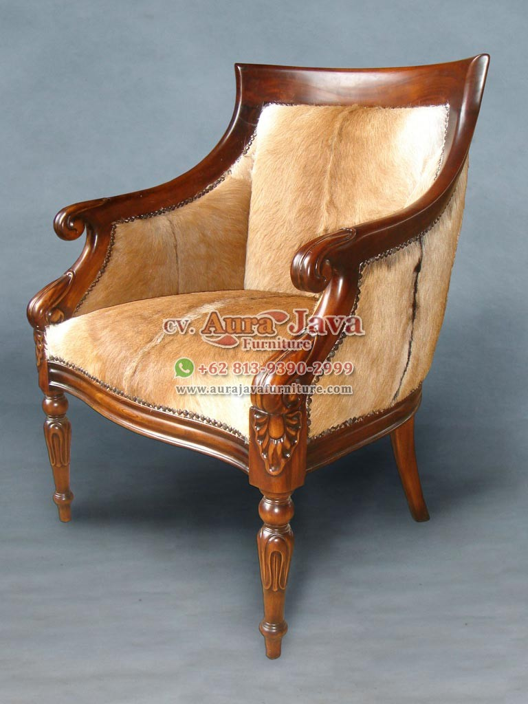 indonesia-mahogany-furniture-store-catalogue-chair-aura-java-jepara_025
