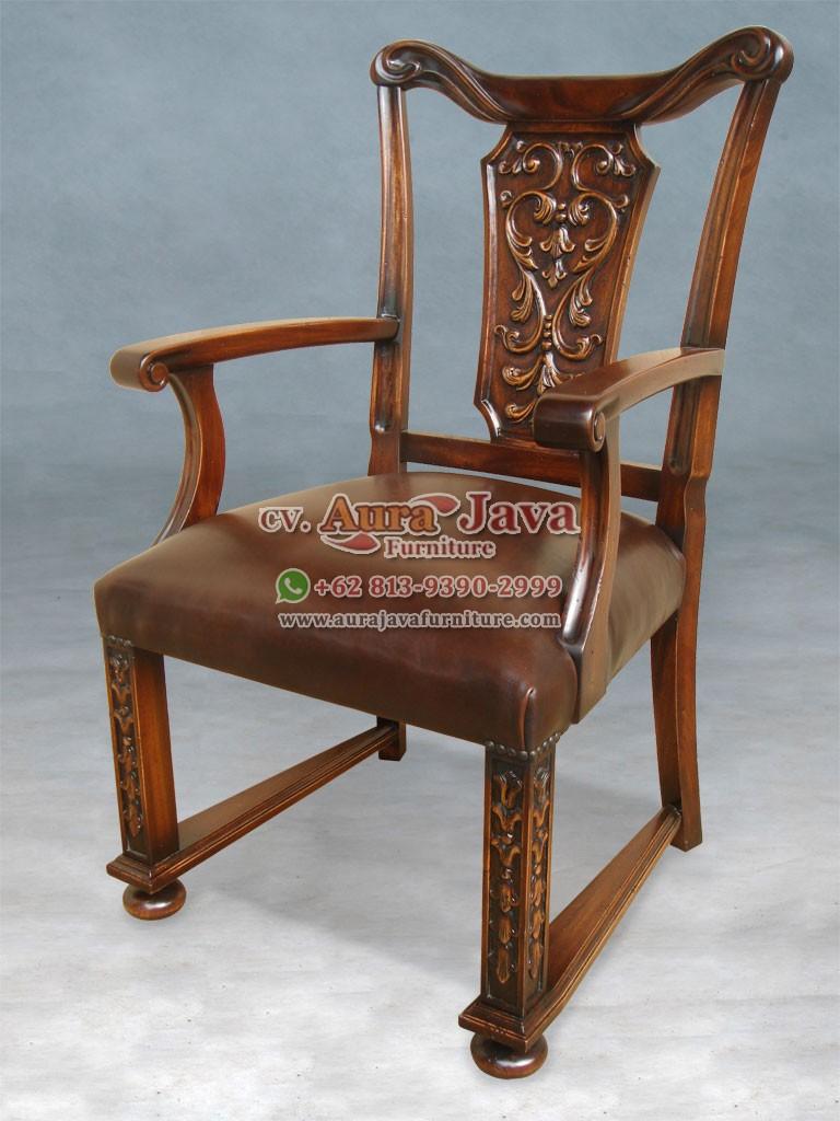 indonesia-mahogany-furniture-store-catalogue-chair-aura-java-jepara_028