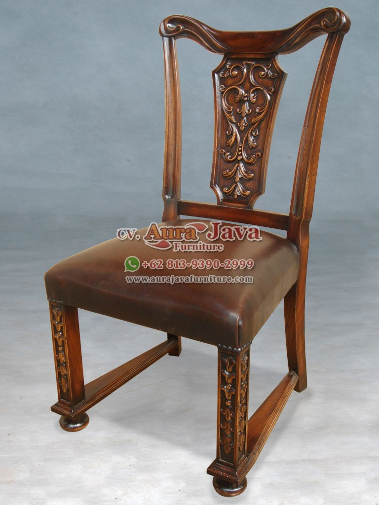 indonesia-mahogany-furniture-store-catalogue-chair-aura-java-jepara_029