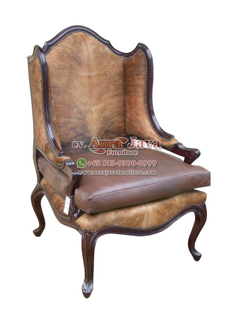 indonesia-mahogany-furniture-store-catalogue-chair-aura-java-jepara_031