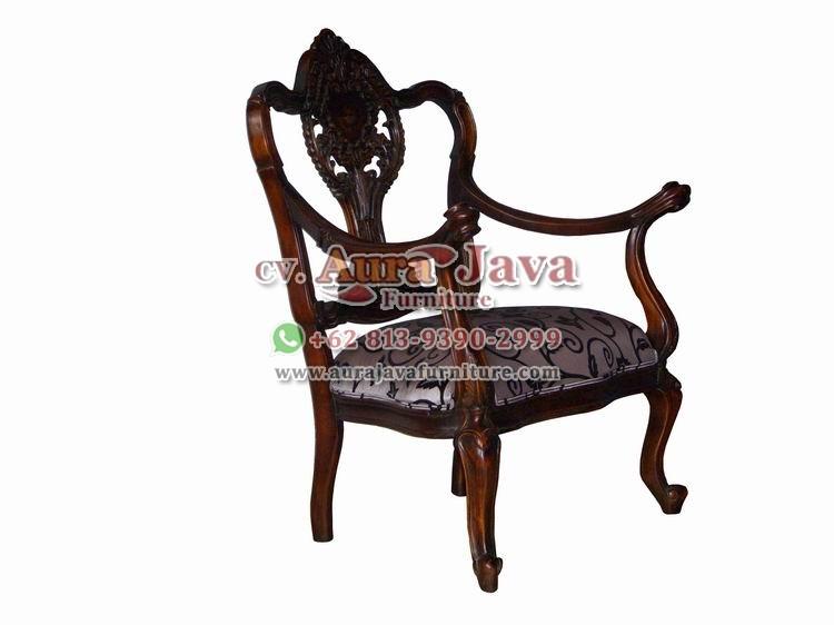 indonesia-mahogany-furniture-store-catalogue-chair-aura-java-jepara_033