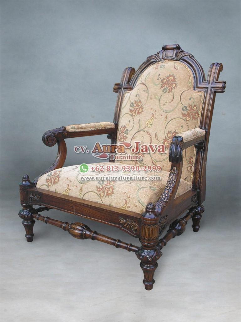 indonesia-mahogany-furniture-store-catalogue-chair-aura-java-jepara_035