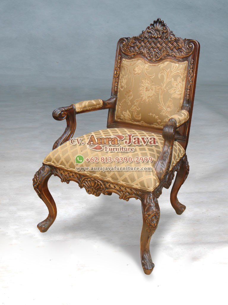 indonesia-mahogany-furniture-store-catalogue-chair-aura-java-jepara_036