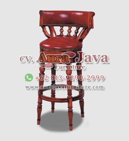 indonesia-mahogany-furniture-store-catalogue-chair-aura-java-jepara_037