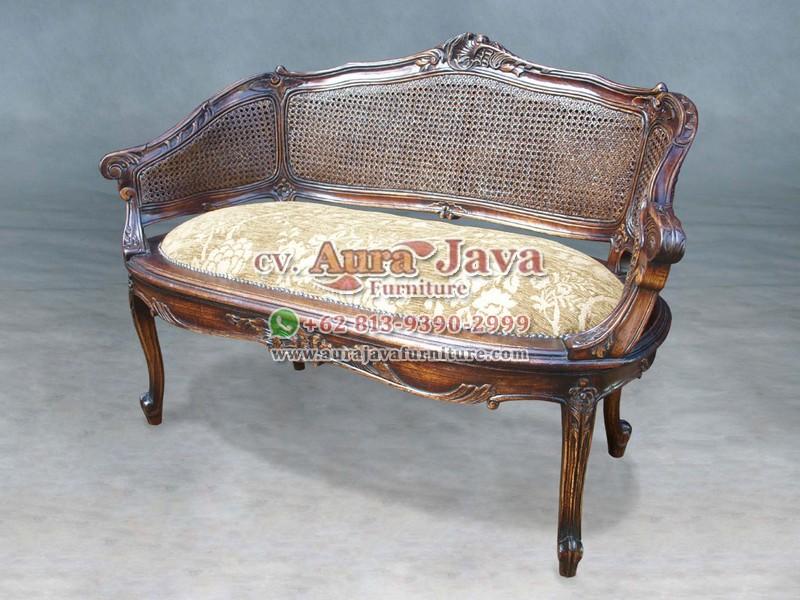 indonesia-mahogany-furniture-store-catalogue-chair-aura-java-jepara_040