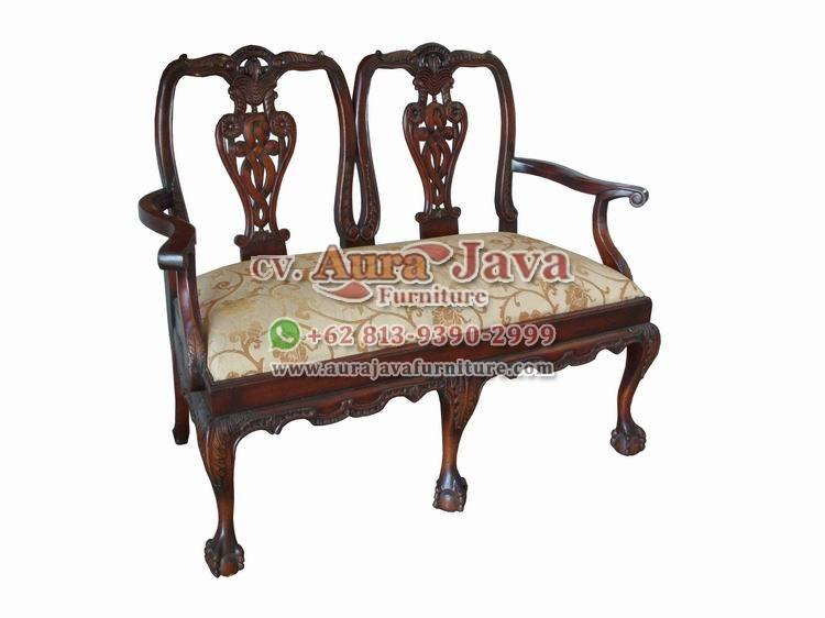 indonesia-mahogany-furniture-store-catalogue-chair-aura-java-jepara_047