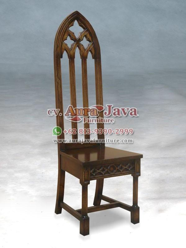 indonesia-mahogany-furniture-store-catalogue-chair-aura-java-jepara_049