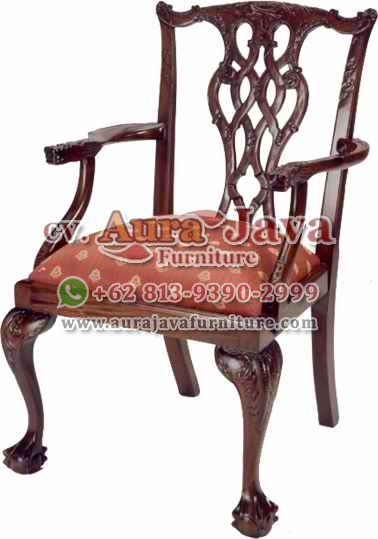 indonesia-mahogany-furniture-store-catalogue-chair-aura-java-jepara_050