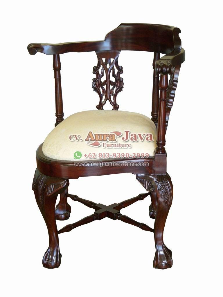 indonesia-mahogany-furniture-store-catalogue-chair-aura-java-jepara_052