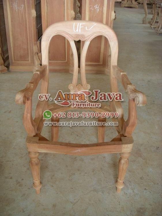 indonesia-mahogany-furniture-store-catalogue-chair-aura-java-jepara_053