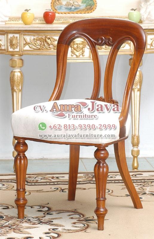 indonesia-mahogany-furniture-store-catalogue-chair-aura-java-jepara_054