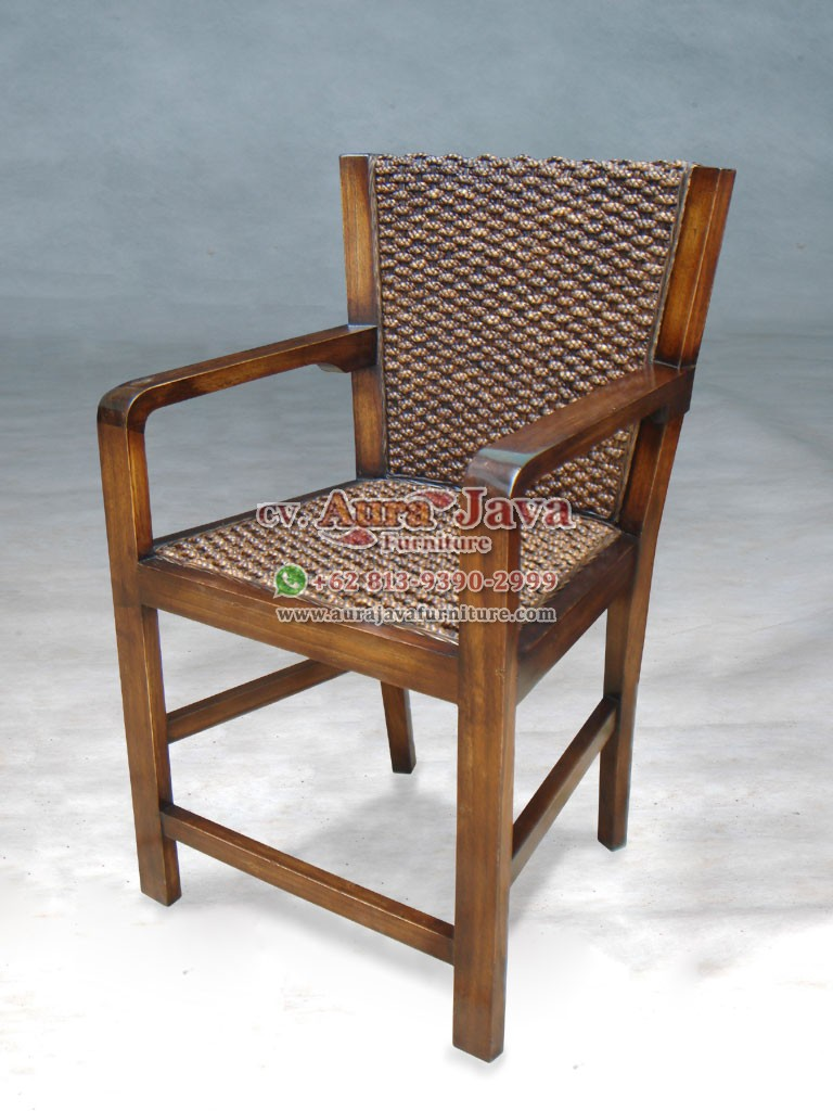 indonesia-mahogany-furniture-store-catalogue-chair-aura-java-jepara_055