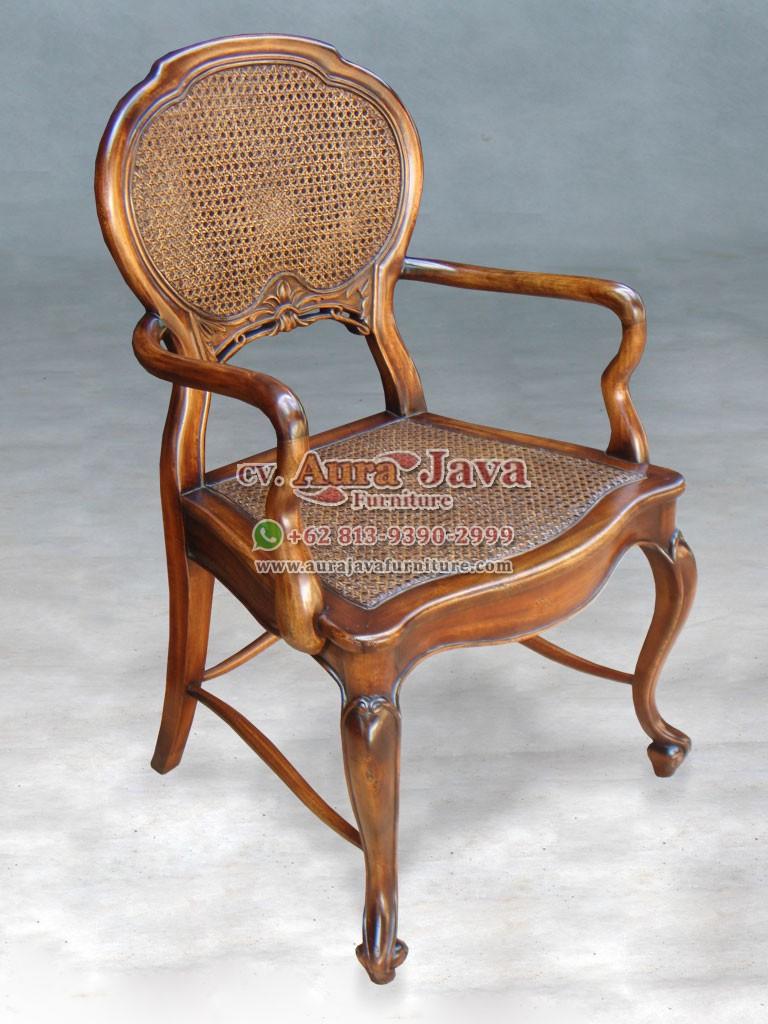 indonesia-mahogany-furniture-store-catalogue-chair-aura-java-jepara_057