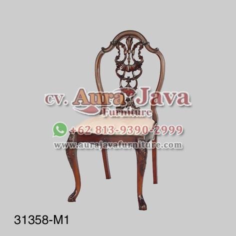 indonesia-mahogany-furniture-store-catalogue-chair-aura-java-jepara_060