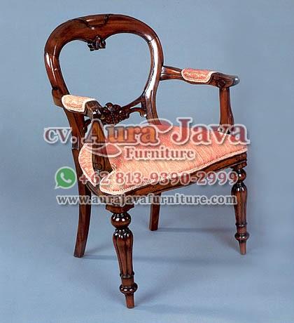 indonesia-mahogany-furniture-store-catalogue-chair-aura-java-jepara_061