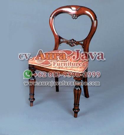 indonesia-mahogany-furniture-store-catalogue-chair-aura-java-jepara_063