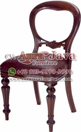 indonesia-mahogany-furniture-store-catalogue-chair-aura-java-jepara_064