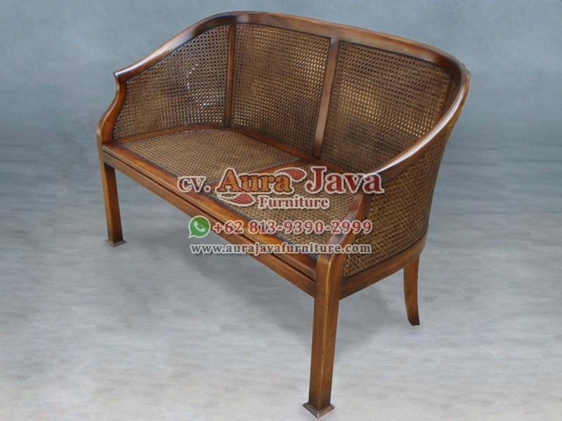 indonesia-mahogany-furniture-store-catalogue-chair-aura-java-jepara_065