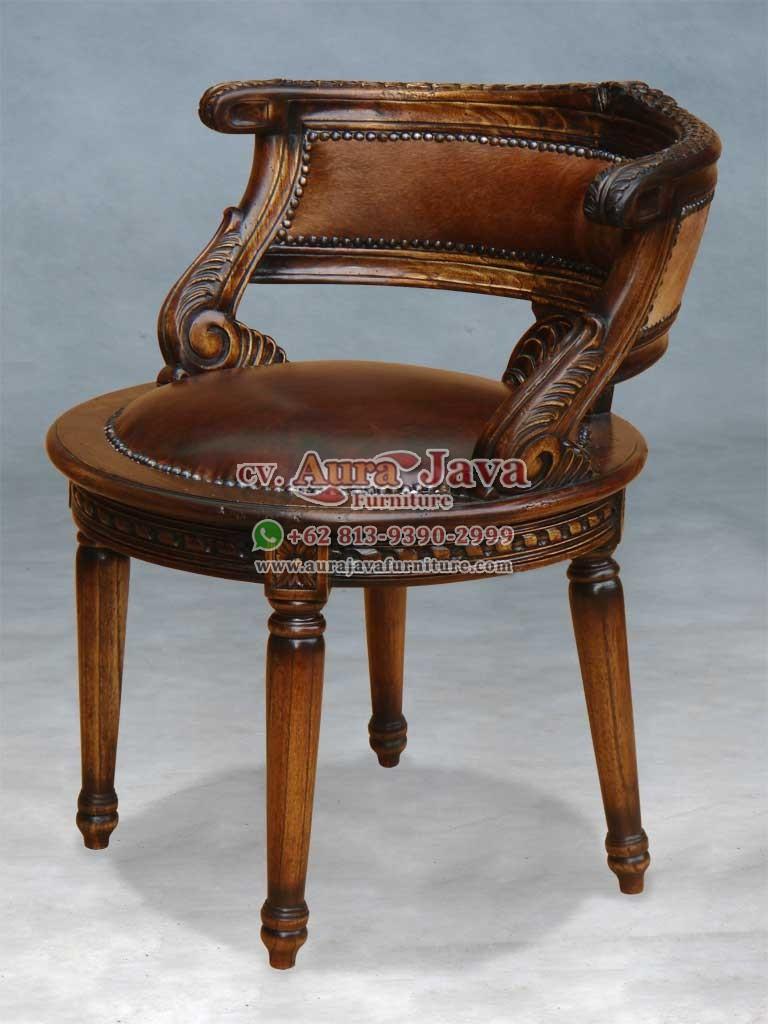 indonesia-mahogany-furniture-store-catalogue-chair-aura-java-jepara_067