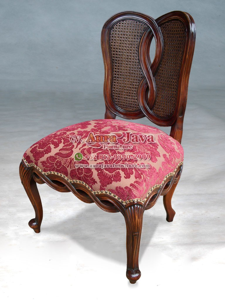 indonesia-mahogany-furniture-store-catalogue-chair-aura-java-jepara_068