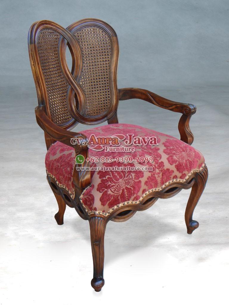 indonesia-mahogany-furniture-store-catalogue-chair-aura-java-jepara_070